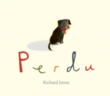 Perdu by Richard Jones |