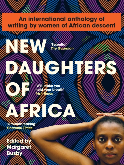 New Daughters of Africa by