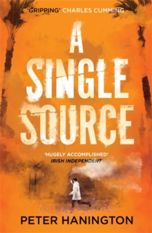 A Single Source by Peter Hanington |