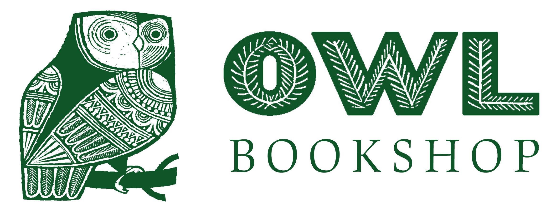 Owl Bookshop