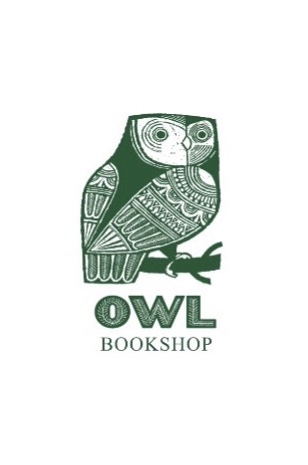 Owl Gift Card by  |