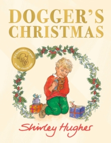 Dogger's Christmas by Shirley Hughes |
