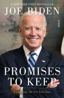 Promises to Keep by Joe Biden |