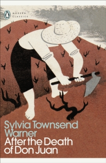 After the Death of Don Juan by Sylvia Townsend Warner |