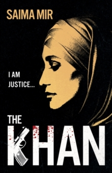 The Khan by Saima Mir | 9781786079091