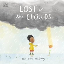 Lost in the Clouds by Tom Tinn-Disbury | 9780241488034