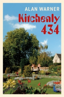 Kitchenly 434 by Alan Warner | 9781474619530