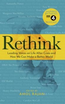 Rethink by
